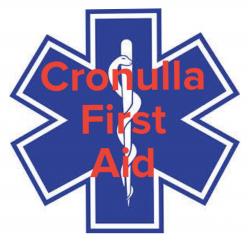 Cronulla First Aid